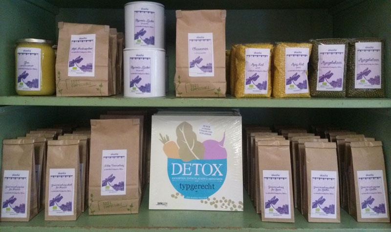 detox_palette