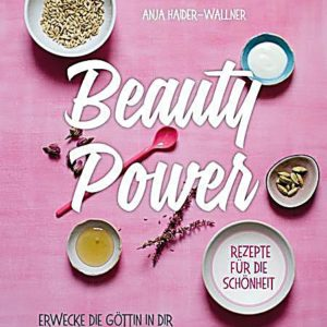 beauty power
